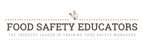Food Safety Educators The Industry Leader in Food Safety